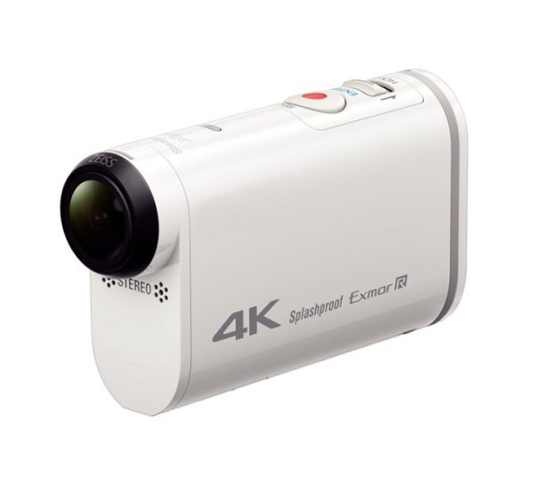 ActionCamera 600x550 - Camera C430W 4k with  Waterproof cover