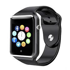 Smartwatch LTE Wifi Waterproof - Smartwatch 2.0 LTE Wifi Waterproof