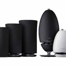 wireless - Wireless Audio System Multiroom 360