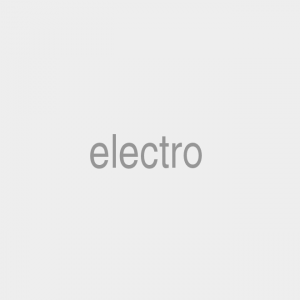 electro placeholder 300x300 - Widescreen 4K SUHD TV