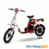 BMX azi star e bikes chitiet 01 01 100x100 - Xe đạp điện BMX Azi