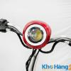 BMX star e bike 9 A 01 100x100 - Xe đạp điện BMX Azi
