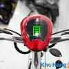 BMX star e bike 9 A 02 100x100 - Xe đạp điện BMX Azi