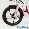 BMX star e bike 9 A 03 100x100 - Xe đạp điện BMX Azi