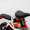 BMX star e bike 9 A 06 100x100 - Xe đạp điện BMX Azi