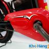 BMX star e bike 9 A 07 100x100 - Xe đạp điện BMX Azi