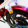 BMX star e bike 9 A 10 100x100 - Xe đạp điện BMX Azi