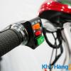 BMX star e bike 9 A 12 100x100 - Xe đạp điện BMX Azi