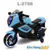 L 2798 MOTOR DIEN mau 08 maket 02 100x100 - Xe điện trẻ em Moto L