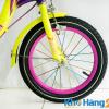 XE DAP BEE 01 04 100x100 - Xe đạp trẻ em Bee vàng
