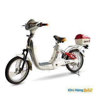 XE DAP DIEN JEA 08 300x300 - Xe đạp điện JEA