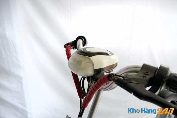 XE DAP DIEN SONGTAIN 07 04 600x400 - Xe đạp điện Songtain