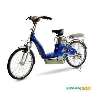 XE DAP DIEN SONGTAIN 07 300x300 - Xe đạp điện Songtain