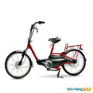 XE DAP DIEN YAMAHA 11 300x300 - Xe đạp điện Yamaha