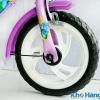 XE DAP TRE EM ARELS 02 01 100x100 - Xe đạp trẻ em Litje Bear