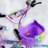 XE DAP TRE EM ARELS 02 03 100x100 - Xe đạp trẻ em Litje Bear