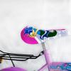 XE DAP TRE EM ARELS 02 04 100x100 - Xe đạp trẻ em Litje Bear
