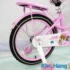 XE DAP TRE EM BROEFIX 16 01 100x100 - Xe đạp trẻ em Profix