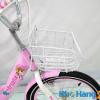 XE DAP TRE EM BROEFIX 16 05 100x100 - Xe đạp trẻ em Profix