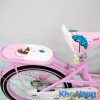 XE DAP TRE EM BROEFIX 16 06 100x100 - Xe đạp trẻ em Profix