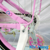 XE DAP TRE EM BROEFIX 16 08 100x100 - Xe đạp trẻ em Profix