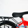 XE DAP TRE EM CLIPPERS GMARS 01 02 100x100 - Xe đạp điện Gmars