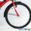 XE DAP TRE EM CLIPPERS GMARS 01 03 100x100 - Xe đạp điện Gmars