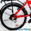 XE DAP TRE EM CLIPPERS GMARS 01 06 100x100 - Xe đạp điện Gmars