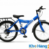 XE DAP TRE EM CLIPPERS GMARS 07 100x100 - Xe đạp điện Gmars