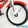 XE DAP TRE EM ROBOCOP RX 300 01 01 100x100 - Xe đạp trẻ em Ropocop