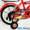 XE DAP TRE EM ROBOCOP RX 300 01 02 100x100 - Xe đạp trẻ em Ropocop