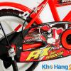 XE DAP TRE EM ROBOCOP RX 300 01 03 100x100 - Xe đạp trẻ em Ropocop