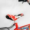 XE DAP TRE EM ROBOCOP RX 300 01 04 100x100 - Xe đạp trẻ em Ropocop