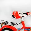 XE DAP TRE EM ROBOCOP RX 300 01 07 100x100 - Xe đạp trẻ em Ropocop