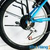 XE DAP TRE EM SHENLIU GMARS 01 01 100x100 - Xe đạp trẻ em Shenliu