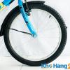 XE DAP TRE EM SHENLIU GMARS 01 02 100x100 - Xe đạp trẻ em Shenliu