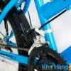 XE DAP TRE EM SHENLIU GMARS 01 03 100x100 - Xe đạp trẻ em Shenliu