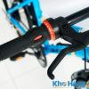 XE DAP TRE EM SHENLIU GMARS 01 05 100x100 - Xe đạp trẻ em Shenliu