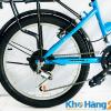 XE DAP TRE EM SHENLIU GMARS 01 06 100x100 - Xe đạp trẻ em Shenliu