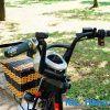 XE MAY DIEN 3 BANH TERRA MOTORS RIO 15 100x100 - Xe máy điện 3 bánh 133 Terra Moto chế