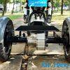 XE MAY DIEN 3 BANH TERRA MOTORS RIO 16 100x100 - Xe máy điện 3 bánh 133 Terra Moto chế