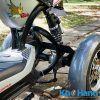 XE MAY DIEN 3 BANH TERRA MOTORS RIO 19 100x100 - Xe máy điện 3 bánh 133 Terra Moto chế