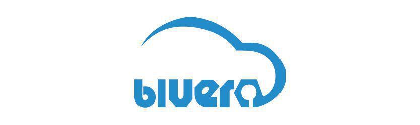 Bluera