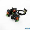 Cong tac 3 che do 1 A 100x100 - Công Tắc Xe Điện (3 chế độ)
