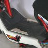 Form chitiet DLXD 01 1 08 100x100 - Xe Máy Điện Xmen (trắng phối đỏ)