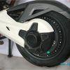 Form chitiet DLXD 01 1 09 100x100 - Xe Máy Điện Xmen (trắng phối đỏ)