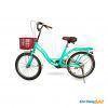 xe dap YiHang 01 100x100 - Xe đạp YiHang Cũ