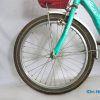 xe dap YiHang 02 100x100 - Xe đạp YiHang Cũ