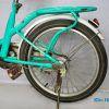 xe dap YiHang 04 100x100 - Xe đạp YiHang Cũ