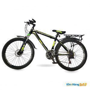 xe dap catani sx17 26 01 300x300 - Xe đạp Catani XS17 Cũ
